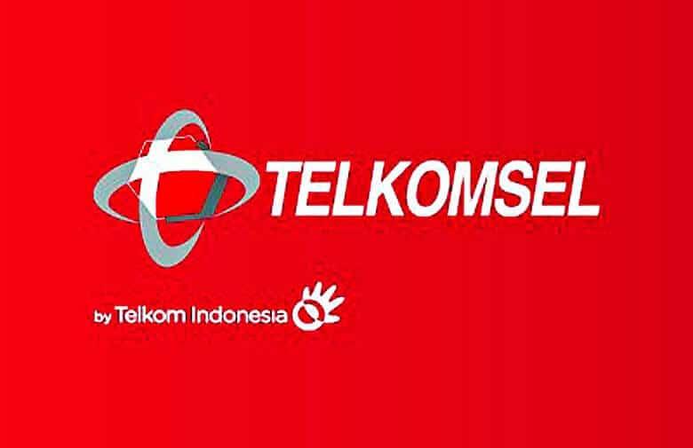 インドネシアtelkomselのSIMカードが使えない!?