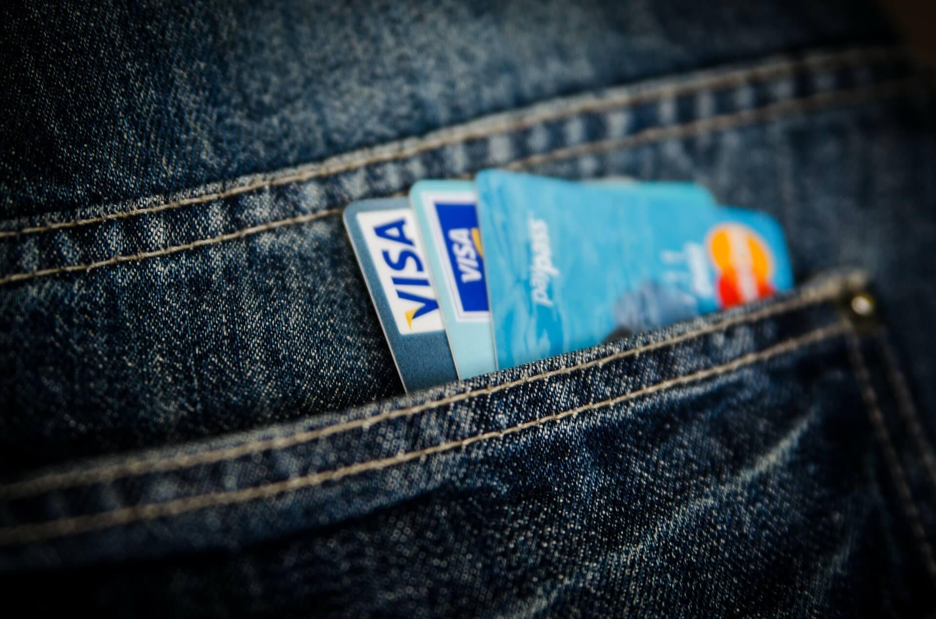 アジア旅行でアメックスのクレジットカードは使える?使えない?【国際ブランド】